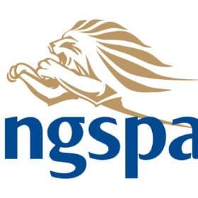 kingspan insulation online