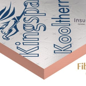 kingspan k12 insulation framing board