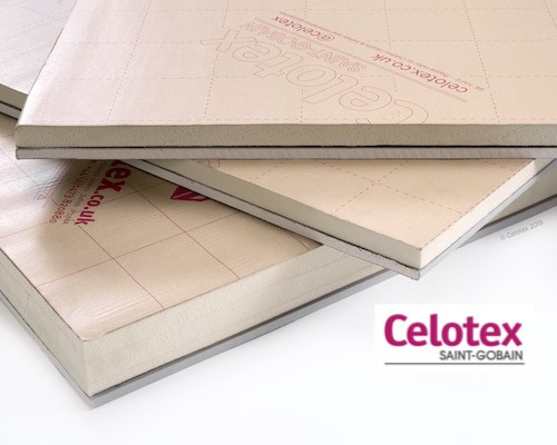 PL4000 Celotex insulation, insulated plasterboard, PL4040, PL4050, PL4025, PL4060, 12.5mm plasterboard, 40mm, 50mm, 60mm, 25mm, 375.mm, 52.5mm, 62.5mm, 72.5mm