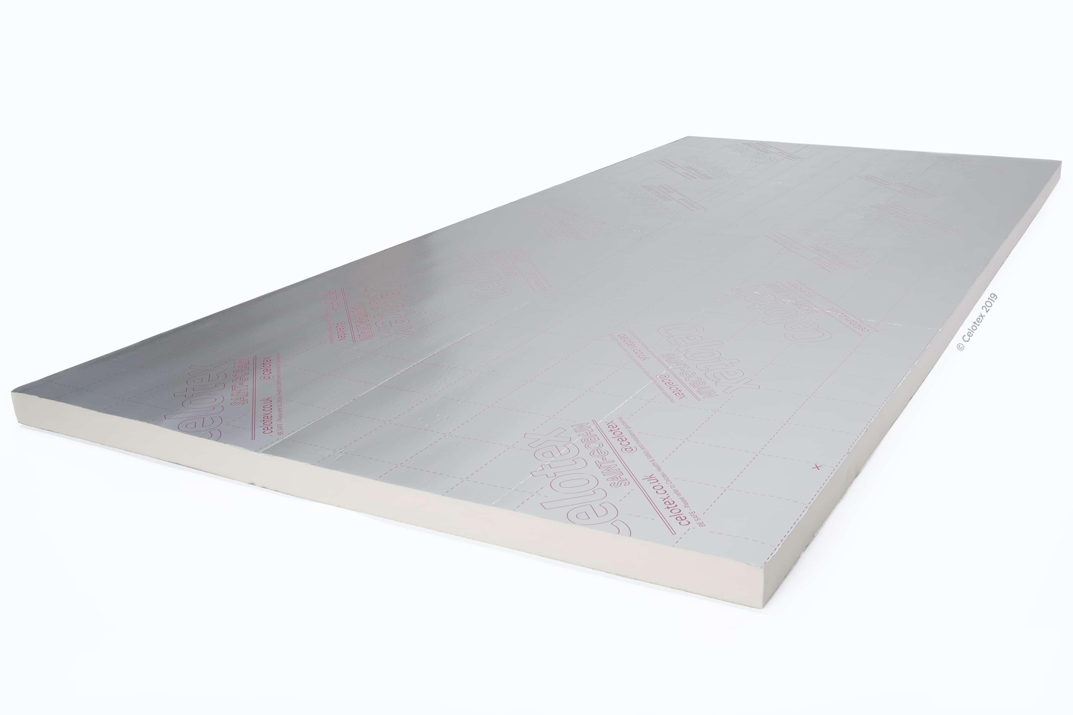 celotex GA4000 insulation board, GA4100, GA4090, GA4080, GA4075, GA4070, GA4060, GA4050, pallet deall, 5 pallet deal, 10 pallet deal