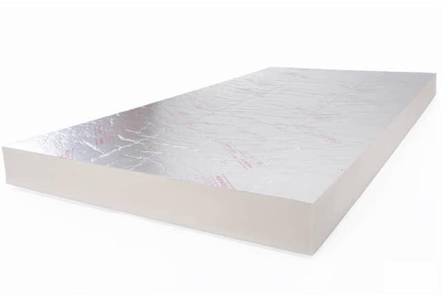 celotex XR4000 insulation board, XR4110, XR4120, XR4130, XR4150, XR4140, XR4200