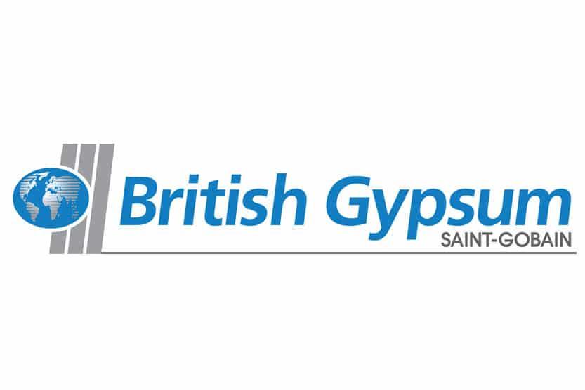 British Gypsum, hardwall, drywall, bonding coat, multi finish