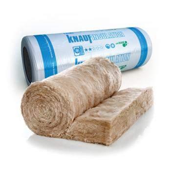 Knauf Earthwool 44 Combi Cut, 100mm, 150mm, 170mm, 200mm, cheap insulation, london, manchester, birmingham, bristol, cheap insulation online, cheap loft insulation, loft roll