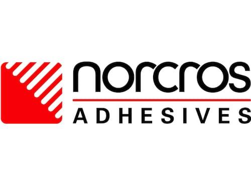 Norcros adhesives, nx norcross adhesives