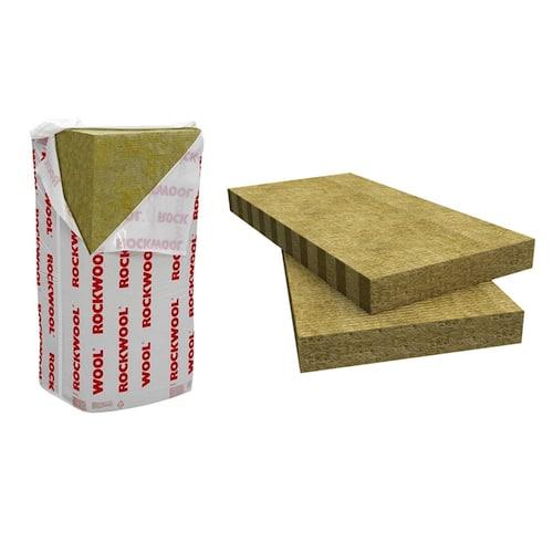 Rockwool Flexi slab insulation, 50mm, 60mm, 70mm, 90mm, 100,mm, 140mm, 180mm, 400mm, 600mm, acoustic insulation, thermal insulation