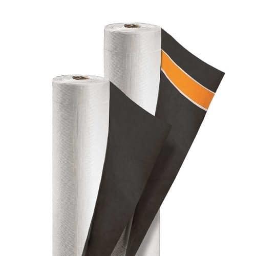 DuPont Tyvek UV Facade 1.5m x 50m, DuPont, Tyvek, Membranes, Best Price Online