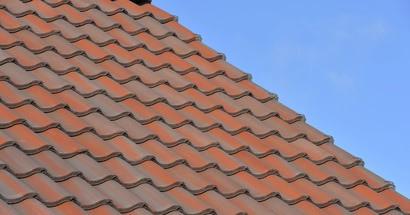 redland profile range, roof tilles online