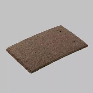 Plain Tile, eaves, tile and a half redland roof tiles online roof tiles