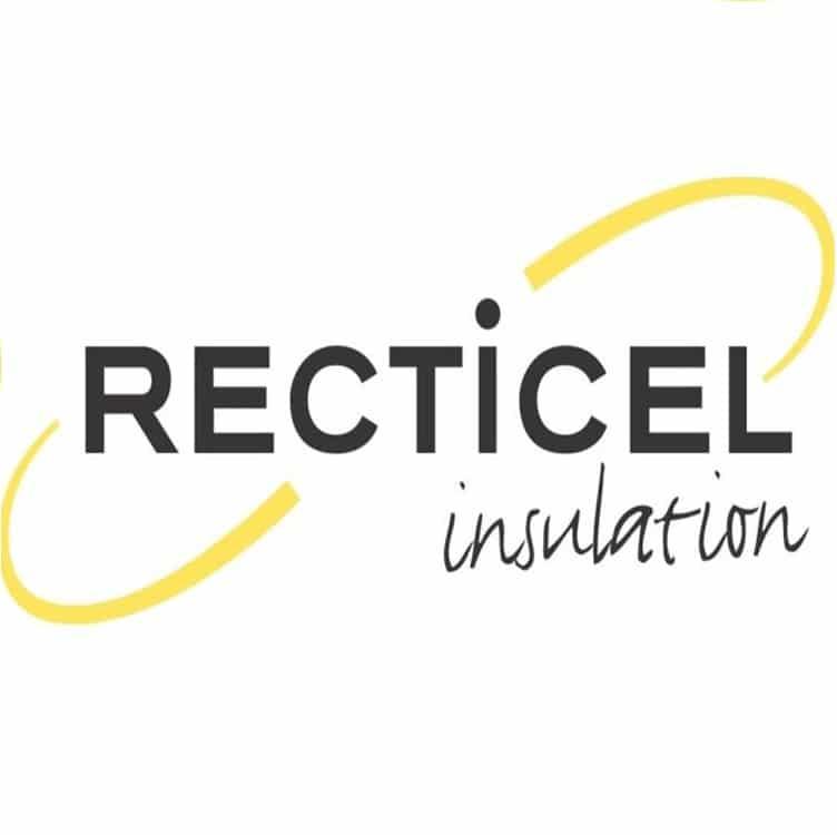 Recticel insulation , online insulation, cheap insulation , insulation board