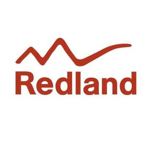 Redland Tile, roof tiles, roof tiles online