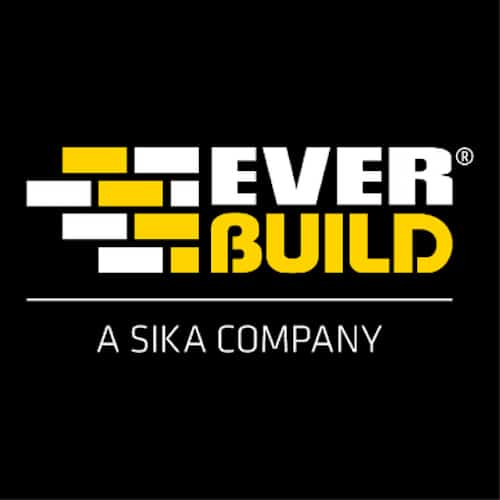 Everbuild build, admix, pva, water proofer, sika products , online, uk, london