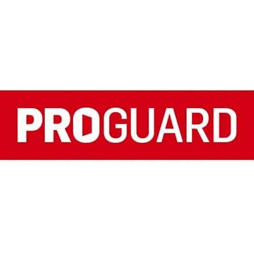 Proguard, floor protection online, uk, london