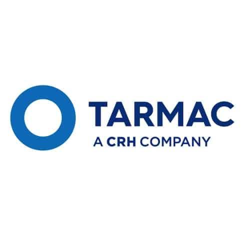 blue circle tarmac, cement products, master crete, postcrete,cement, hydra lime