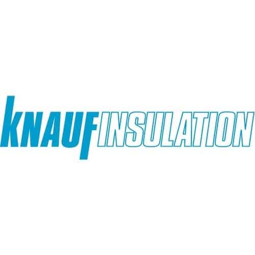 knauf insulation, dritherm 32, dritherm 37, apr, earthwool loft 44. online insulation, london, uk