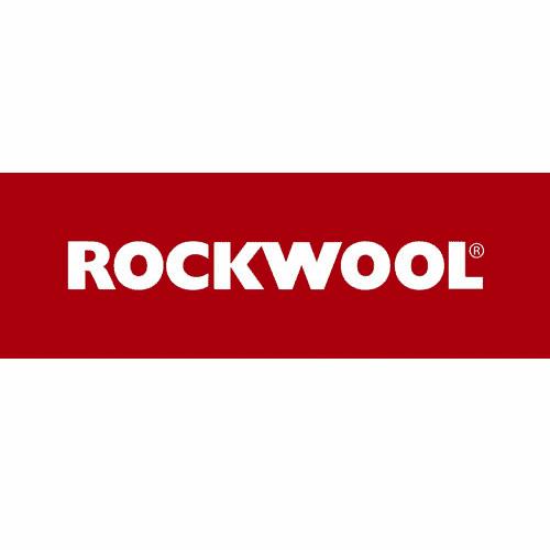 rockwool insulation, flex, rwa45 rw3, rw5, slab insulation, online, london