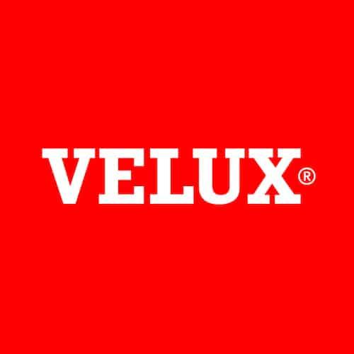 velux windows, centre pivot, top hung, electric windows, online windows, domes, sun tunnel, active