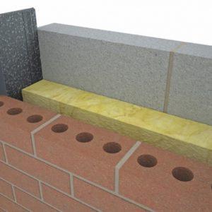 Timloc Thermo-loc Platinum PPS Cavity Closers Multi Size, 50mm-100mm, 100-150mm, Multi size cavity closer, cheap cavity closer, Cavity closers in London, Manchester, Birmingham, Bristol, Wales, Scotland, Devon, Cornwall