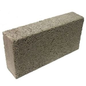 100mm Dense Block, Concrete Block, 7.3N, 7N, Concrete blocks, cheap blocks London, Manchester, Birmingham, Bristol, Cornwall, Devon, Wales, Scotland, Newcastle, Cambridge, Nottingham, West Midlands, Lancashire