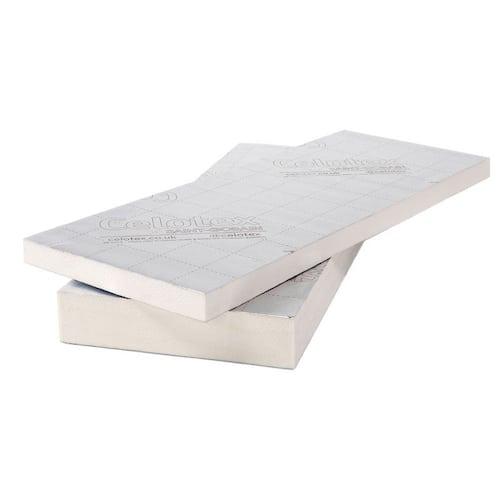 Celotex CW4000, CW4050, CW4075, CW4100, Celotex Cavity Insulation, Partial Fill Cavity Insulation Board, PIR Cavity Insulation, Cheap insulation London, Birmingham, Manchester, Bristol, Devon, Cornwall, Kent, Wales, Scotland, Tyneside, Cumbria, Gloucestershire,m 100mm, 75mm, 50mm