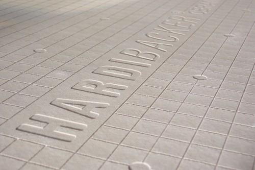 HardieBacker 6mm and 12mm 1200mm x 800mm, HardieBacker Fibre Cement Board, Tile Backer Board, Cement Tiling Board, Cement Panel, Tile Backer, HardieBacker 500, HardieBacker 250, Cheap HardieBacker London, Manchester, Birimingham, Bristol, Cornwall, Devon, Wales, Scotland, Newcastle