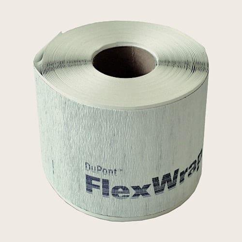 Tyvek Flexwrap, Tyvek Tapes, Cheap Tyvek, Free Shipping, Tyvek in London, Manchester, birmingham, Bristol, Southampton, Kent, Cornwall, Devon, Newcastle, Scotland, Wales, tyvek dupont