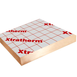 Xtratherm PIR Insulation board, Celotex, Kingspan, Ecotherm, Recticel, Cheapest PIR, Cheap insulation, Cheap PIR, Cheap Extratherm, Cheap Xtratherm London, Manchester, Birmingham, Bristol, Cornwall, Devon, Kent, Newcastle, Wales, Scotland, 165mm, 150mm, 140mm, 130mm, 120mm, 110mm, 100mm, 90mm, 80mm, 75mm, 70mm, 60mm, 50mm, 40mm, 30mm, 25mm