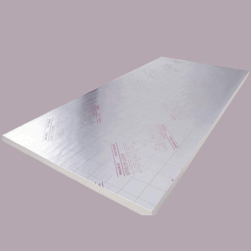 100mm-celotex