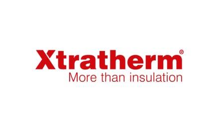 Xtratherm Insulation PIR