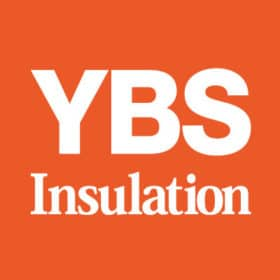 YBS Insulation. superquilt, multifoil insulation, London, england