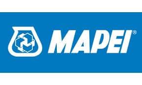maipei logo