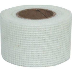 100mm scrim tape
