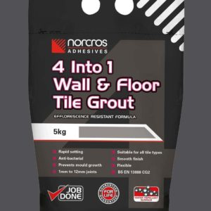 4_into_1_wall_floor_tile_grout_-_midnight_coal_-5kg_450350.1585879252 Norcros adhesives grout