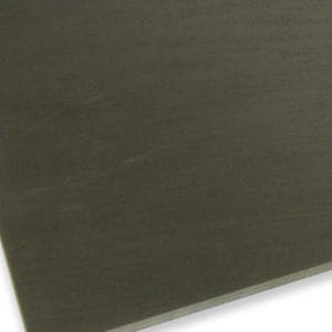 Karma barrier wb 5kg, 10kg, Weight Enhanced Acoustic Material for Industrial Use Type WB-EPDM/BS