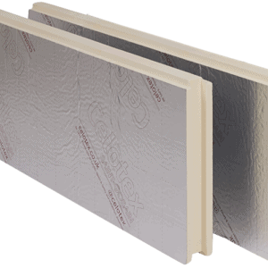 celotex thermaclass INSULATION HUB thermaclass cavity wall 12 insulation 90mm, 115mm, 140mm
