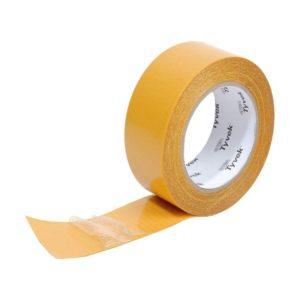 tyvek double sided tape